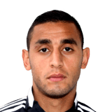 Ghoulam - Napoli