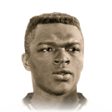 Desailly - Icons