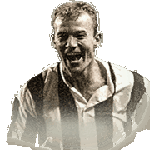 Shearer - Icons