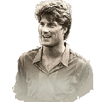 Laudrup - Icons