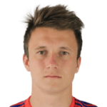 Golovin - AS Monaco Football Club SA