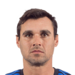 Wondolowski - San Jose Earthquakes