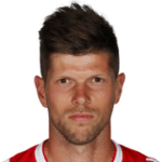 Huntelaar - Ajax