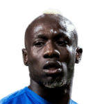 Diagne - Galatasaray SK