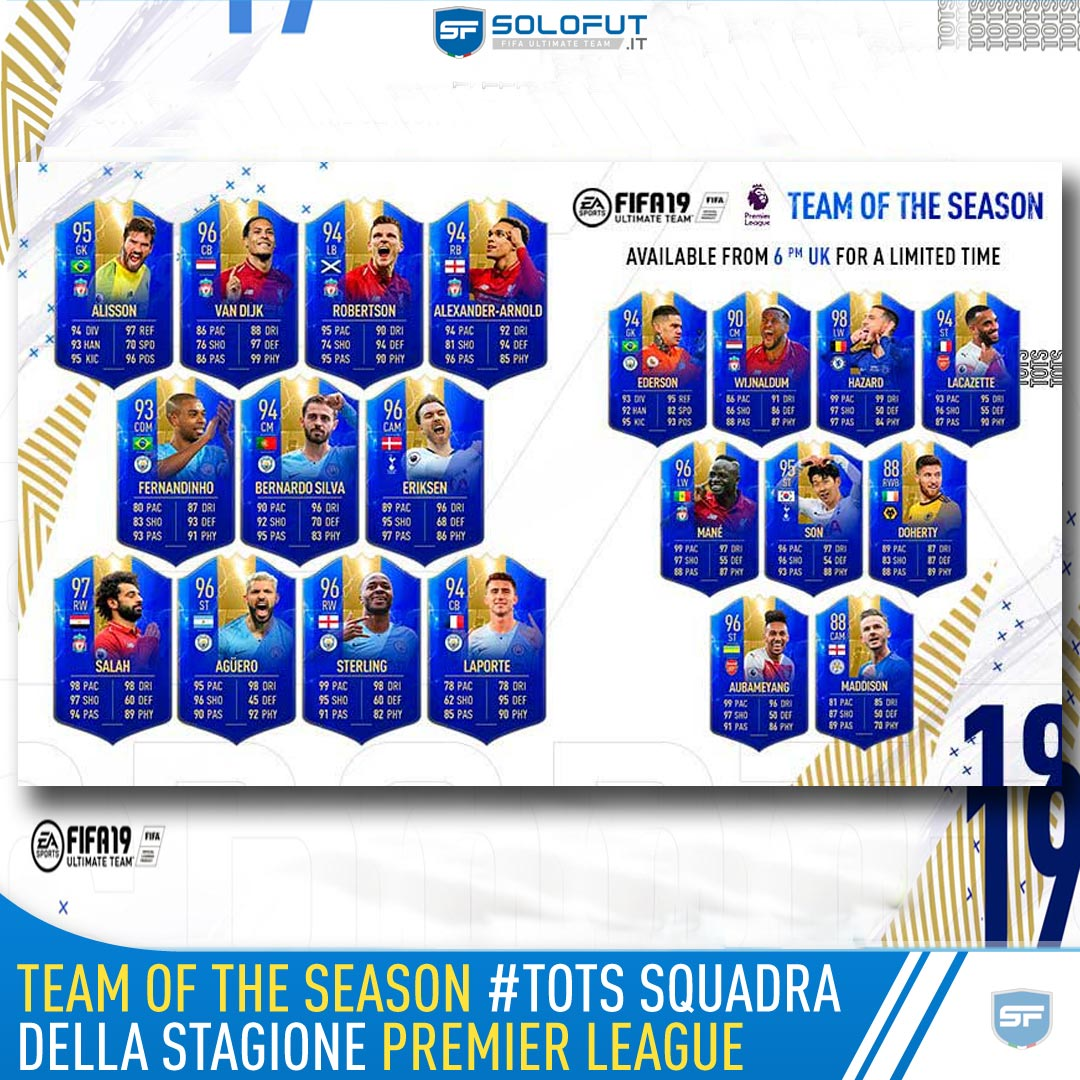 tots-premier-league-fut19