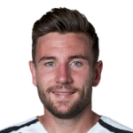 Dummett - Newcastle United