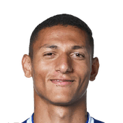 Richarlison - Everton